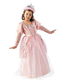 Fairy Tale Princess Kids Costume
