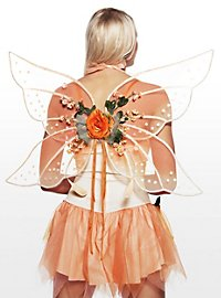 Fairy Wings Godmother