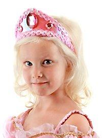 Fairytale Princess Diadem