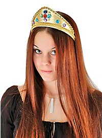 Fairytale Queen Diadem