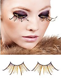 Falling Star False Eyelashes