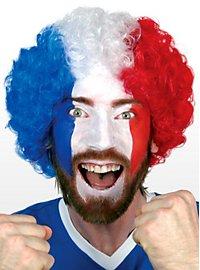 Fan Wig France