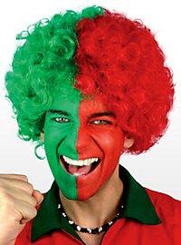 Fan Wig Portugal