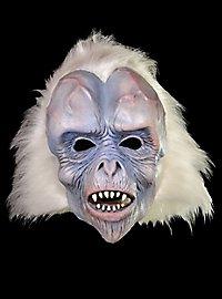 Fantasy Affenmaske