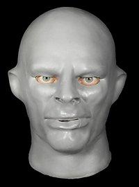 Fantomas Masque en mousse de latex