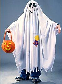 Fantôme Déguisement Enfant