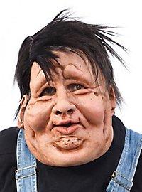 Fat Eddie Hillbilly Maske