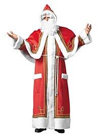 Father Christmas Costume