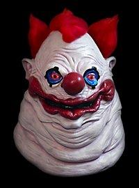 Fatso the Killer Clown