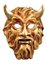 Fauna oro - Venezianische Maske