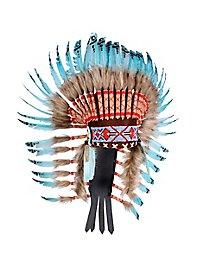 Federschmuck Navajo
