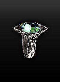 Fee Ring
