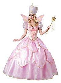 Feenkönigin Kostüm