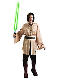 Female Jedi Knight Costume