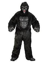 Ferocious Gorilla Costume