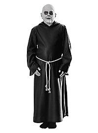 Fester Addams Kids Costume