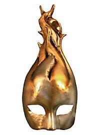 Fiamma - masque vénitien