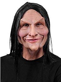Fiese Schwester Maske