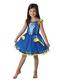 Findet Dorie Kostümkleid für Kinder