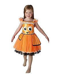 Findet Nemo Kostümkleid für Kinder
