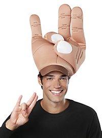 Finger Hut