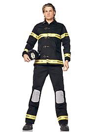 Fireman Costume