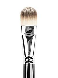 Flacher Make-up Pinsel groß