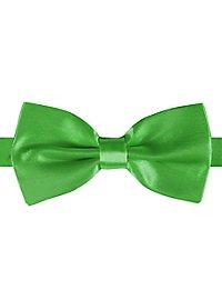 Fliege grün deluxe