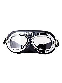 Fliegerbrille deluxe