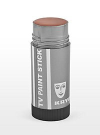 Fond de teint TV Paint-Stick 10w Kryolan