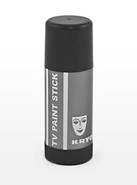 Fond de teint TV Paint-Stick 12w Kryolan