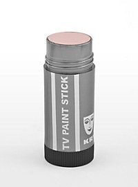 Fond de teint TV Paint-Stick 1w Kryolan