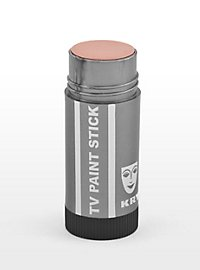 Fond de teint TV Paint-Stick 2w Kryolan