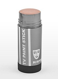 Fond de teint TV Paint-Stick 3w Kryolan