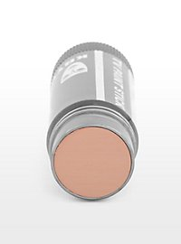Fond de teint TV Paint-Stick 4w Kryolan