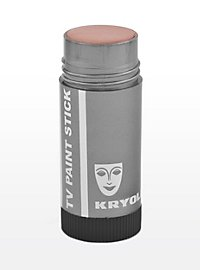 Fond de teint TV Paint-Stick 5w Kryolan