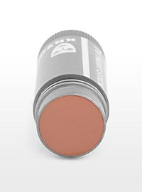 Fond de teint TV Paint-Stick 7w Kryolan