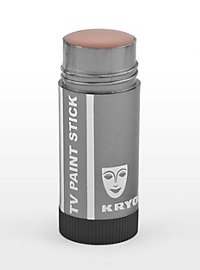 Fond de teint TV Paint-Stick 8w Kryolan
