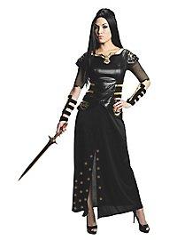 Frank Miller's 300 Artemisia Costume Basic