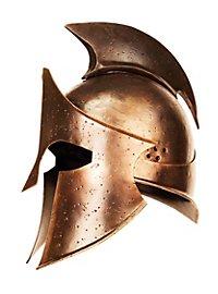Frank Miller's 300 Griechen Helm