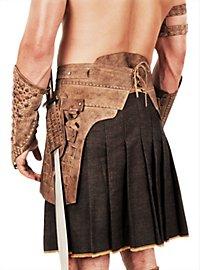 Frank Miller's 300 Hoplite Skirt