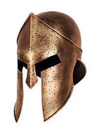 Frank Miller's 300 Sparta Helm