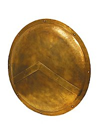Frank Miller's 300 Spartan Shield