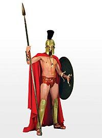 Frank Miller's 300 Spartaner Kostüm