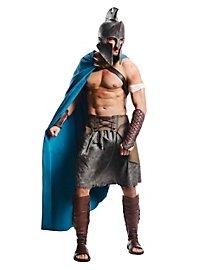 Frank Miller's 300 Themistokles Costume