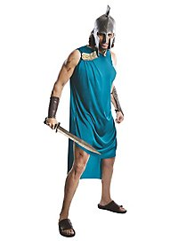 Frank Miller's 300 Themistokles Kostüm Basic
