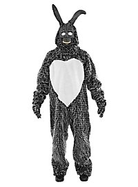 Frank the Rabbit costume