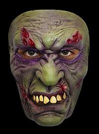 Frankenstein Halbmaske des Grauens