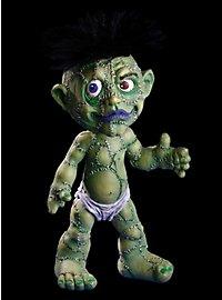 Frankenstein Zombaby