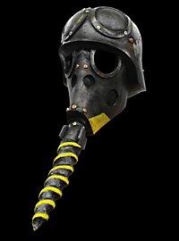 Frankenstein's Army Mosquito Man Maske